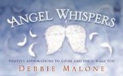 Angel Whispers Cards - Debbie Malone
